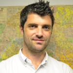 Noah Kuchins, USA, Advisor
